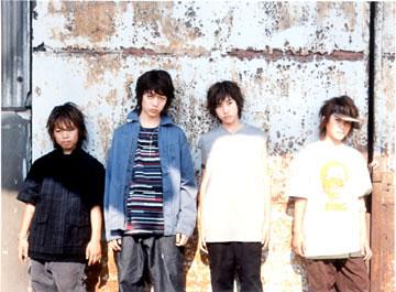 【音楽】ワンオクTaka、日本人ファンに「我慢の限界」 「俺らも人間だからさ、、、」不満爆発 ★15©2ch.netYouTube動画>43本 dailymotion>1本 ->画像>84枚