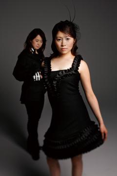 FictionJunction YUUKAの画像 p1_7