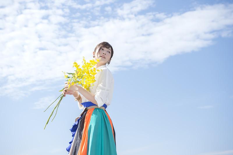 沼倉愛美の画像 p1_19