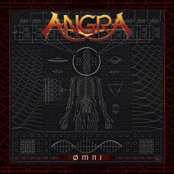 Angra - Onmi