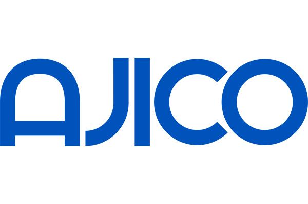 Ajicoの画像 p1_18