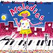 Melodies 〜Kyoko Koizumi Song Book