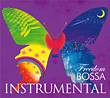freedom bossa instrumental