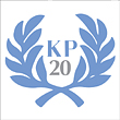 KP20 〜89-08 RARE & MORE COLLECTION〜