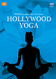 Tipness presents Work Out series HOLLYWOOD YOGA ~歪んだ体のバランスを整えボディメイク