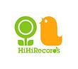 【HiHirecords Anniversary Limited Edition】ベビー・ミュージック・ベスト・パック ほーら泣きやんだセレクション / よいこの童謡ベスト カバー画像