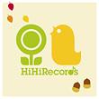 あきのうた~HiHiRecords Season Best~ カバー画像