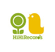 HiHiRecords Season Best きせつのうた BOX カバー画像