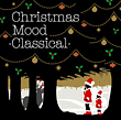 Christmas Mood -Classical- カバー画像