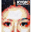KYON3〜KOIZUMI the Great 51〜