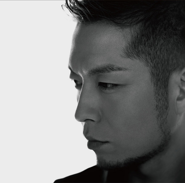 清木場俊介の画像 p1_31