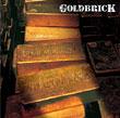 Goldbrick - Goldbrick