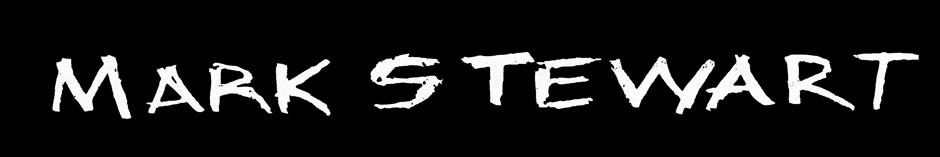 �}�[�N�E�X�`�����[�g�^MARK STEWART