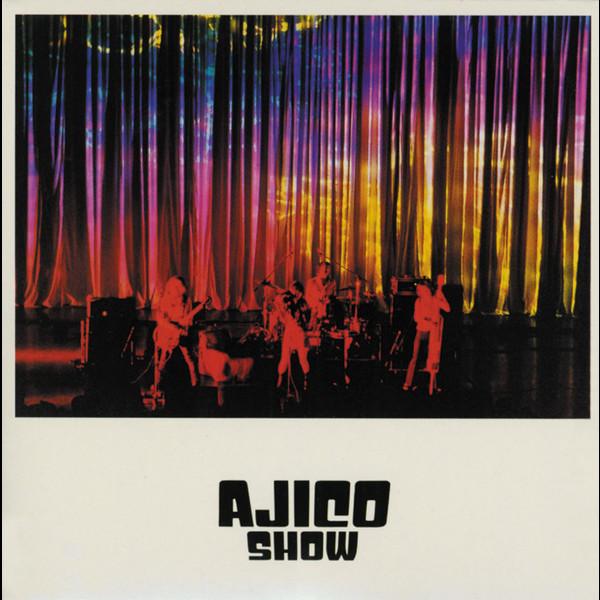 Ajicoの画像 p1_7