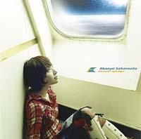 Sakamoto Maaya - 30minutes night flight (Regular Edition)