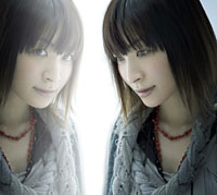 http://www.jvcmusic.co.jp/maaya/news/img/jk_kajitsu.jpg