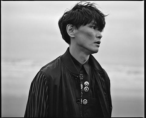 サカナクション | 12th Single「...