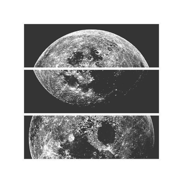月の変容 〜Remix works〜