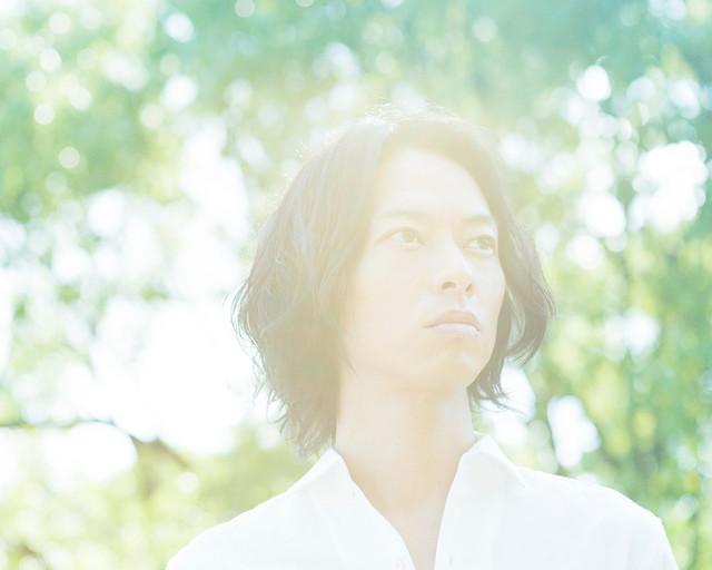 山田 将司