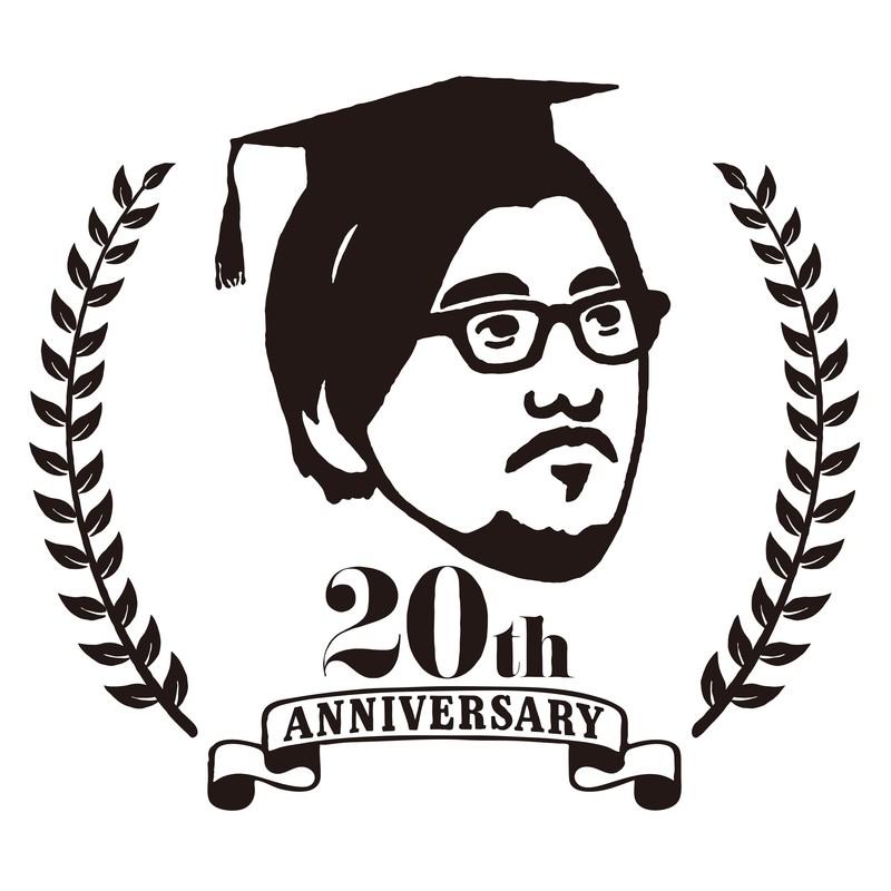 冨田 ラボ