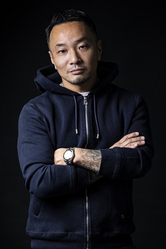 田中 雄士
