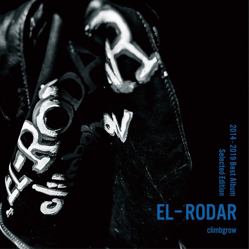 EL-RODAR(Selected Edition)