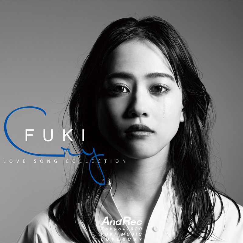Fuki ビクターエンタテインメント