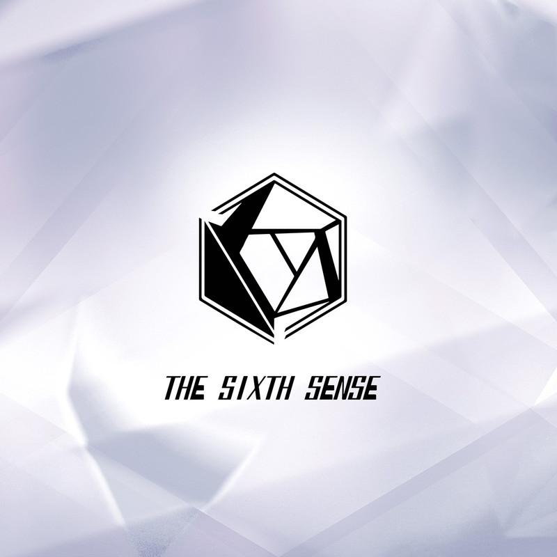 Reol | 第六感 | ビクターエンタテインメント