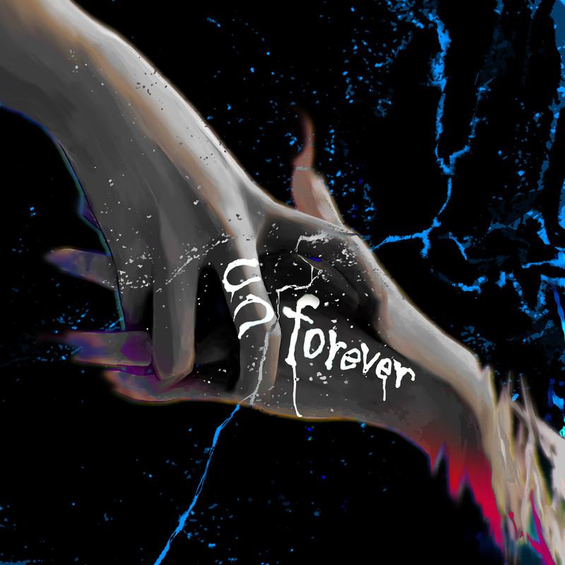 unforever