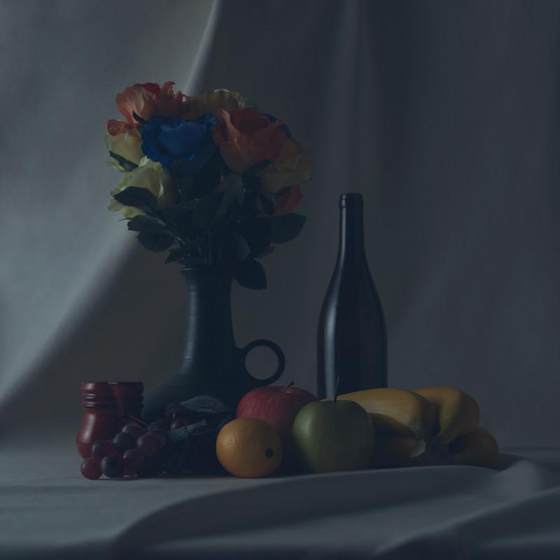 GRAPEVINE | 新しい果実 | ビクターエンタテインメント