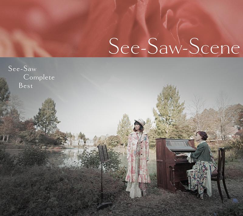 See-Saw-Scene